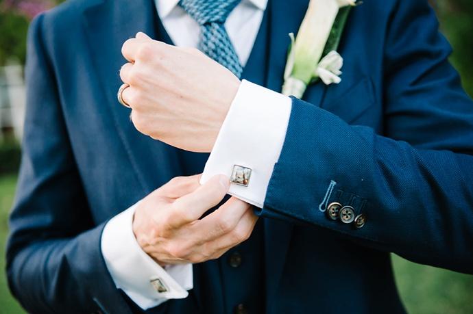Best SLC Wedding Photographer Ali Sumsion 207
