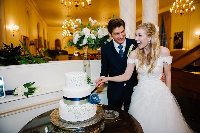 Best SLC Wedding Photographer Ali Sumsion 209
