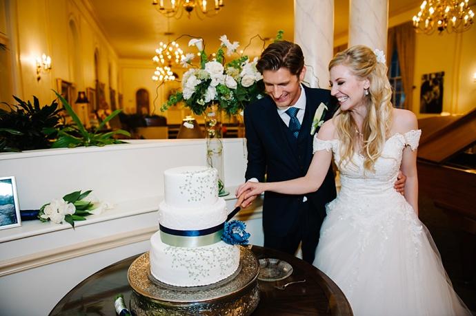 Best SLC Wedding Photographer Ali Sumsion 210