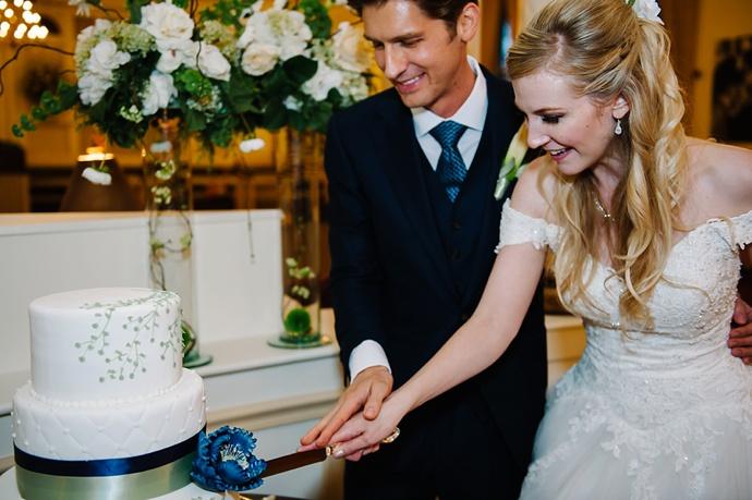 Best SLC Wedding Photographer Ali Sumsion 211