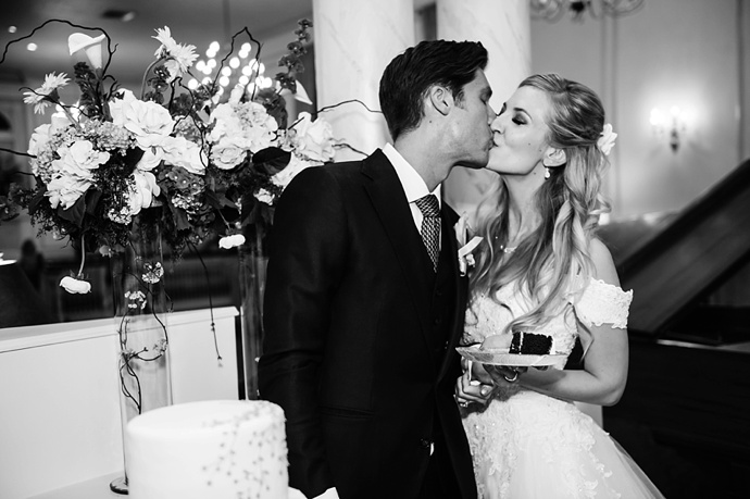 Best SLC Wedding Photographer Ali Sumsion 214
