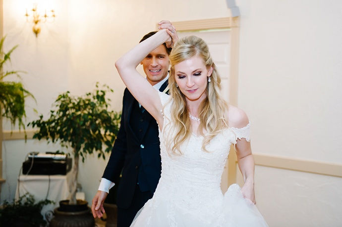 Best SLC Wedding Photographer Ali Sumsion 221