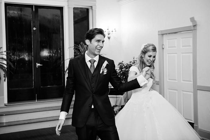 Best SLC Wedding Photographer Ali Sumsion 222