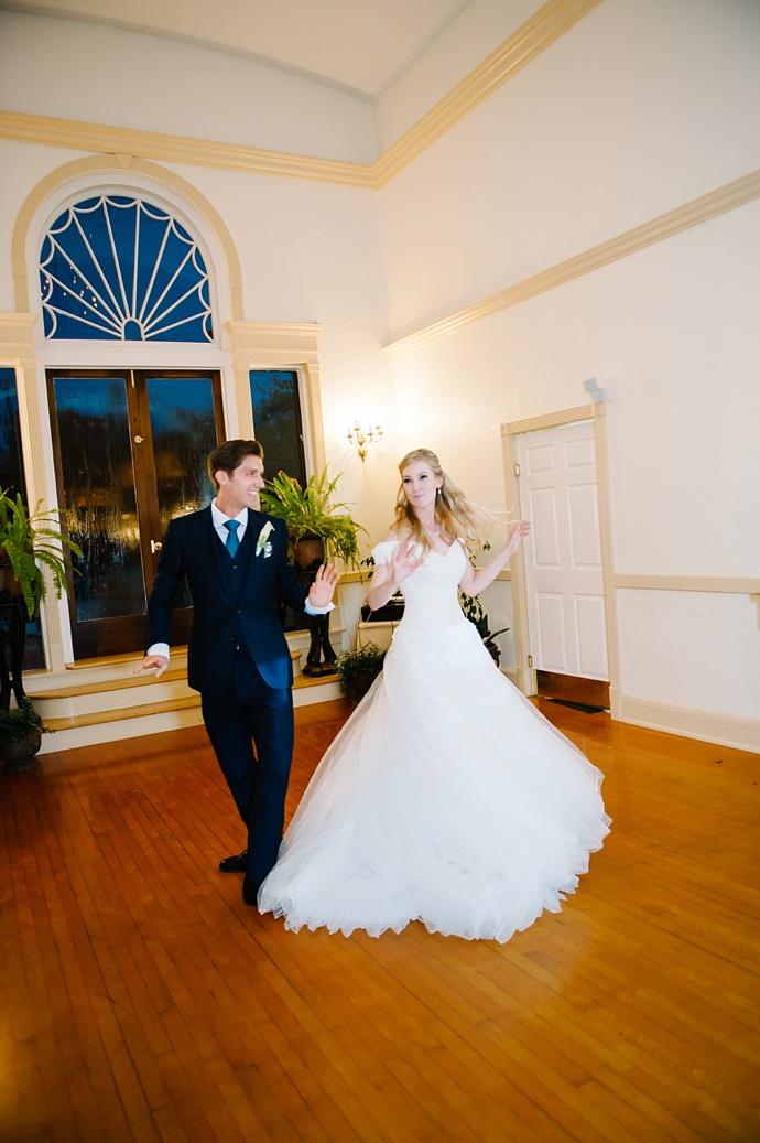 Best SLC Wedding Photographer Ali Sumsion 223