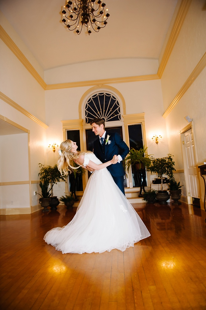 Best SLC Wedding Photographer Ali Sumsion 224