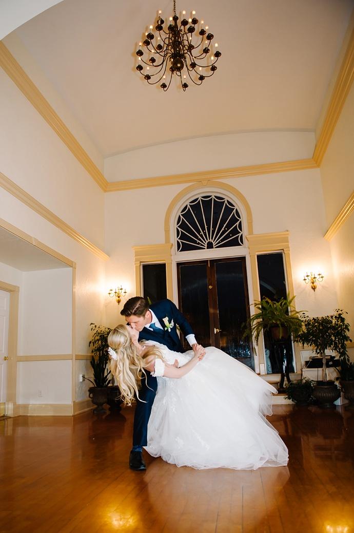 Best SLC Wedding Photographer Ali Sumsion 225