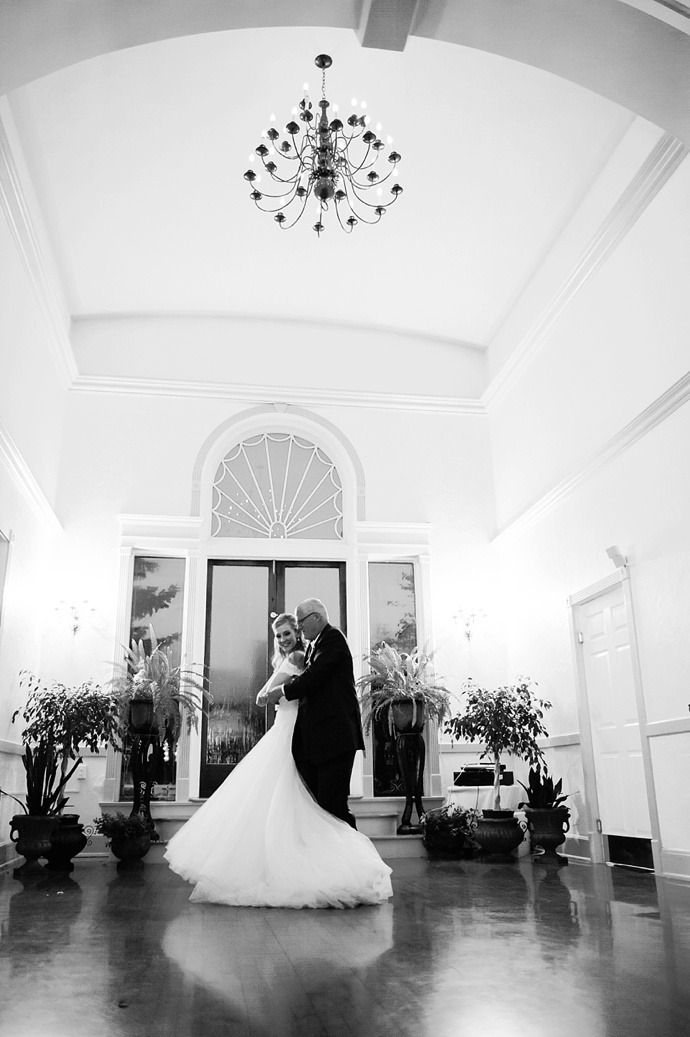 Best SLC Wedding Photographer Ali Sumsion 226