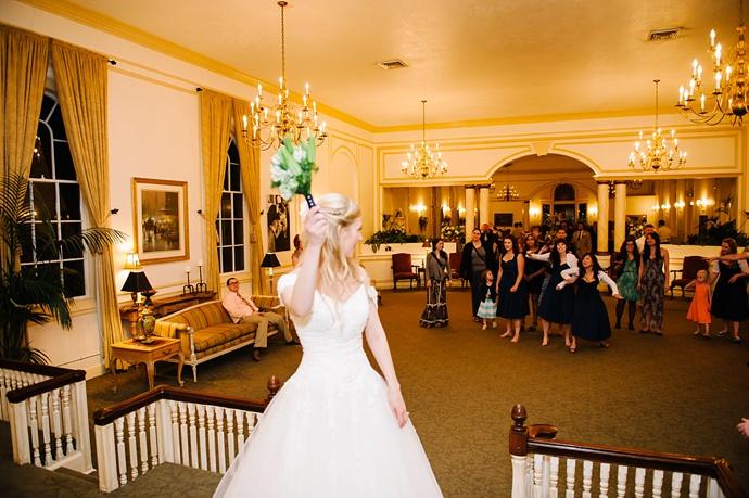 Best SLC Wedding Photographer Ali Sumsion 227