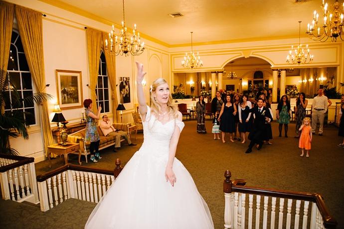 Best SLC Wedding Photographer Ali Sumsion 228