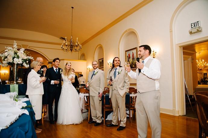 Best SLC Wedding Photographer Ali Sumsion 232