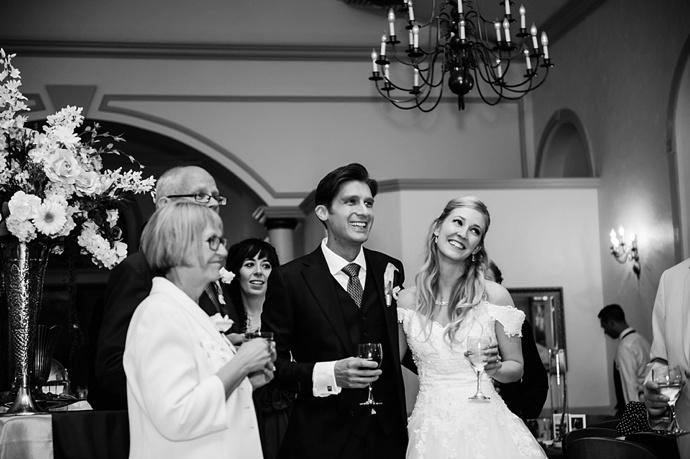 Best SLC Wedding Photographer Ali Sumsion 233
