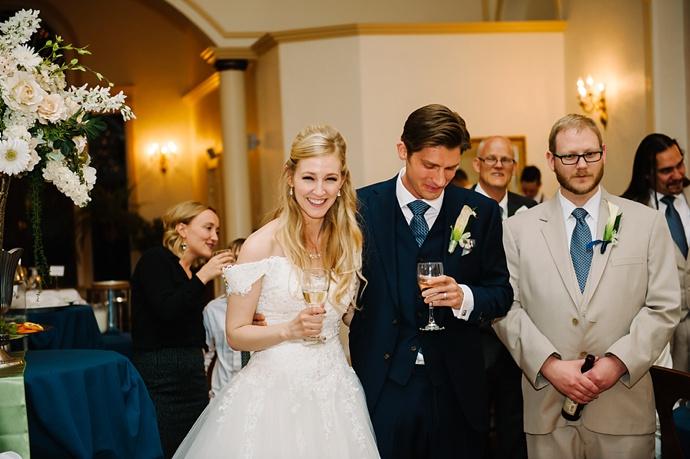 Best SLC Wedding Photographer Ali Sumsion 235