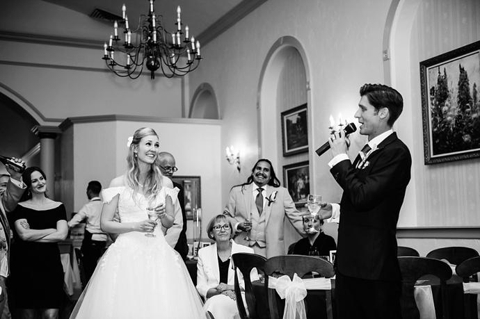 Best SLC Wedding Photographer Ali Sumsion 236