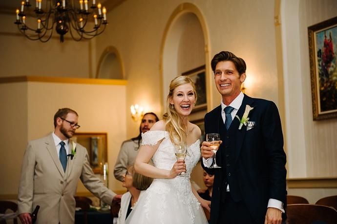 Best SLC Wedding Photographer Ali Sumsion 237