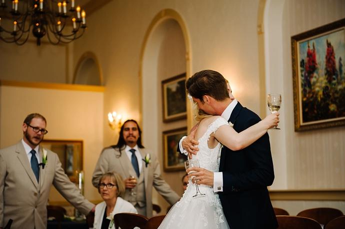 Best SLC Wedding Photographer Ali Sumsion 238