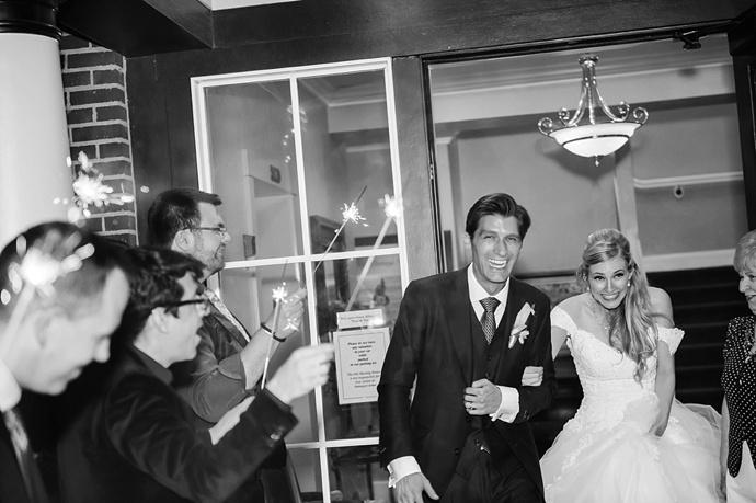 Best SLC Wedding Photographer Ali Sumsion 239