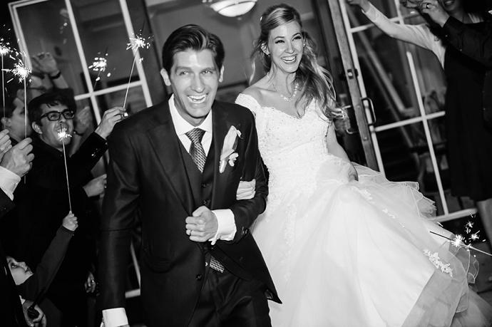 Best SLC Wedding Photographer Ali Sumsion 240