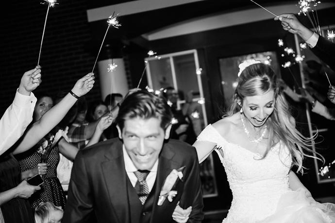Best SLC Wedding Photographer Ali Sumsion 241
