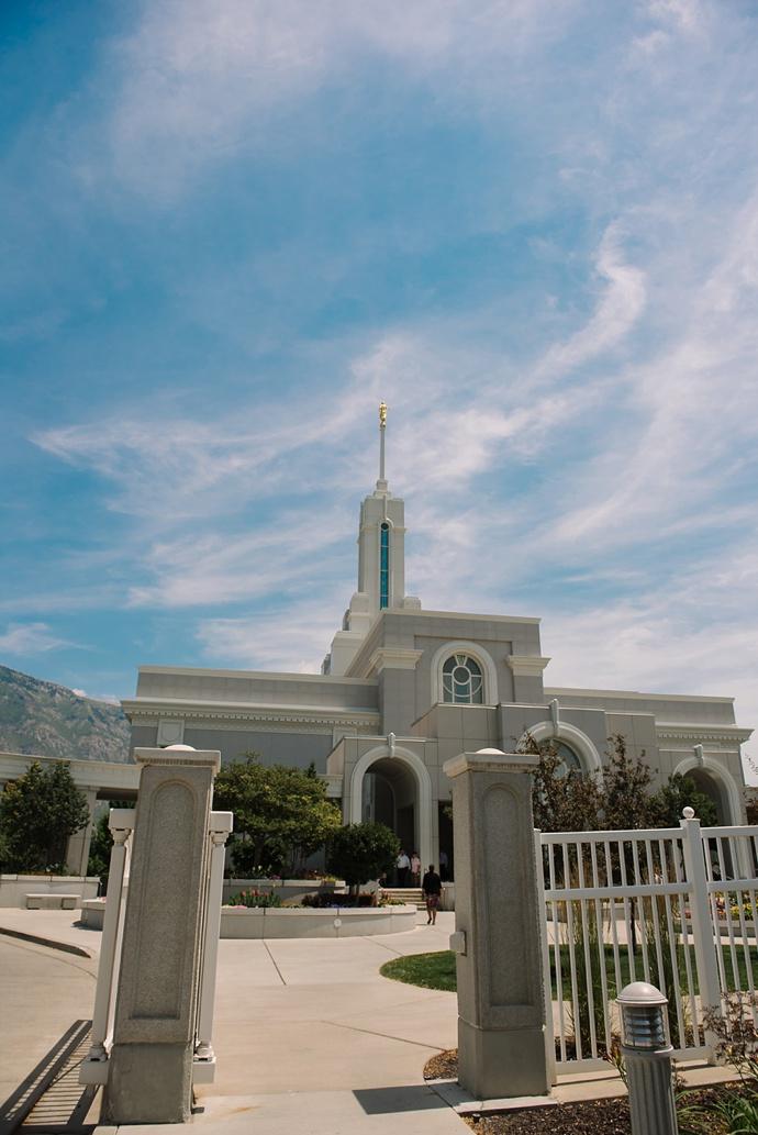 Best Utah Wedding Photographer Ali Sumsion 002
