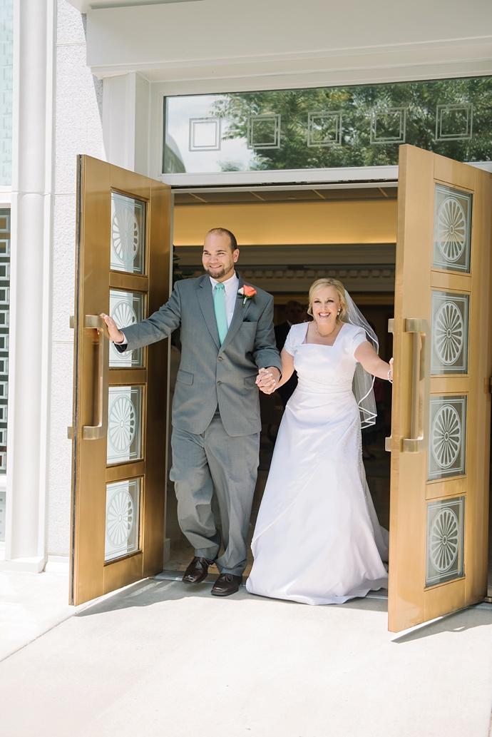 Best Utah Wedding Photographer Ali Sumsion 003
