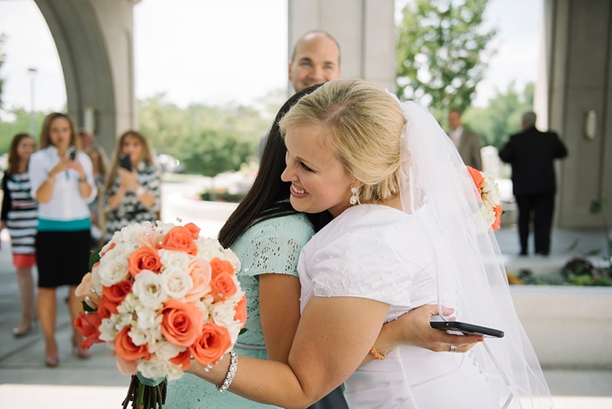 Best Utah Wedding Photographer Ali Sumsion 004