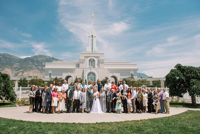Best Utah Wedding Photographer Ali Sumsion 005