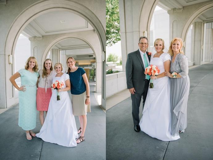 Best Utah Wedding Photographer Ali Sumsion 006