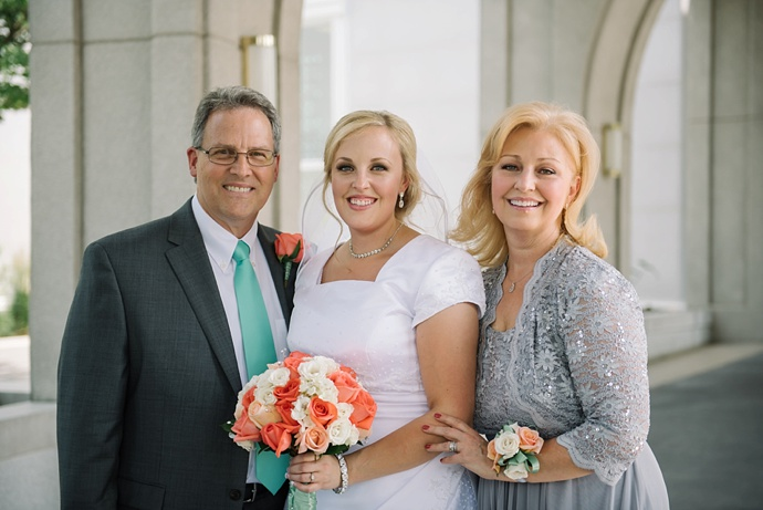 Best Utah Wedding Photographer Ali Sumsion 007