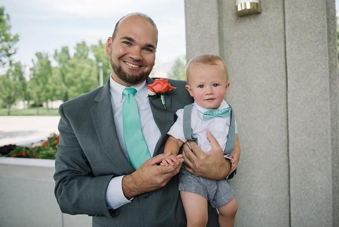 Best Utah Wedding Photographer Ali Sumsion 008