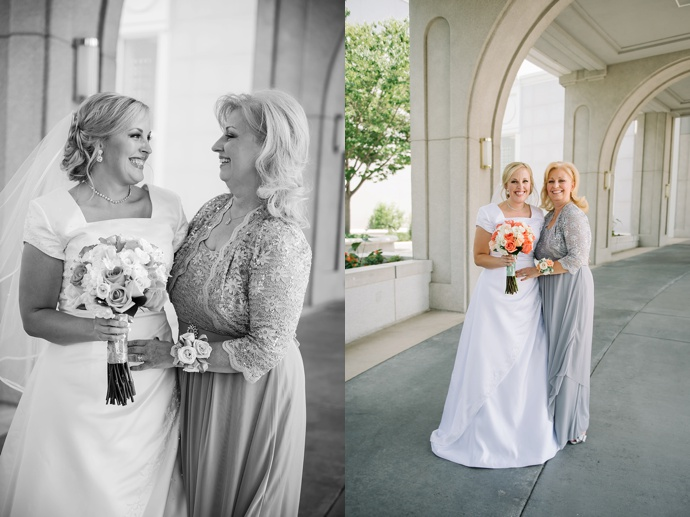 Best Utah Wedding Photographer Ali Sumsion 009