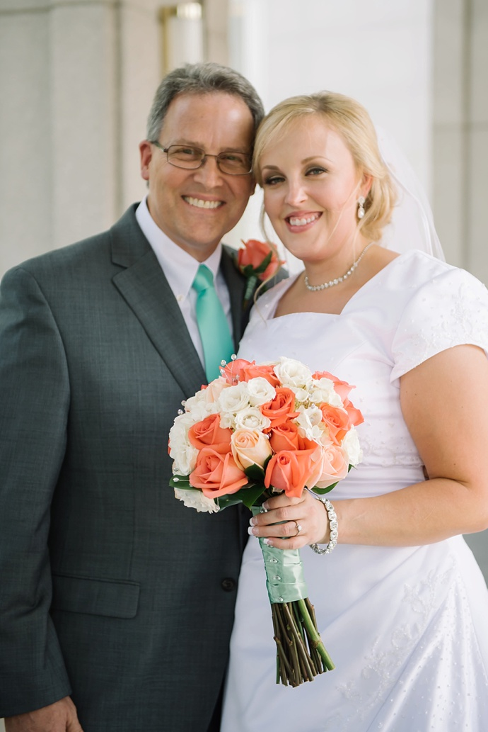Best Utah Wedding Photographer Ali Sumsion 010