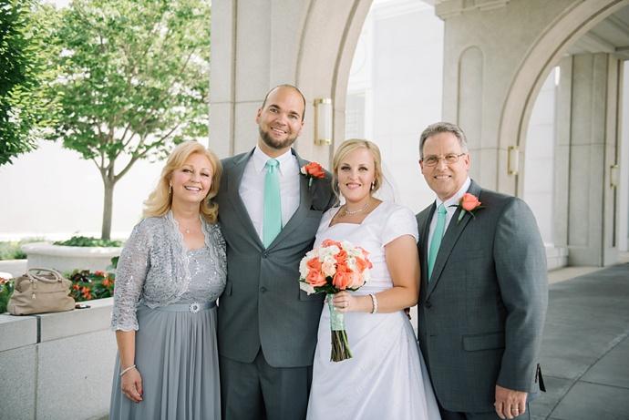 Best Utah Wedding Photographer Ali Sumsion 011