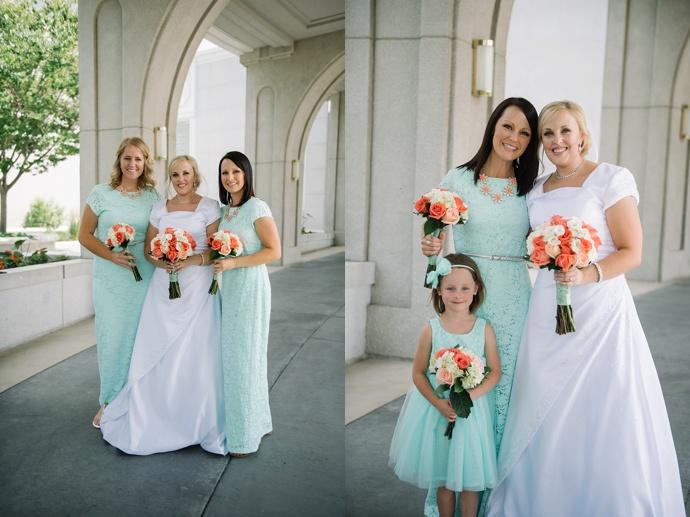 Best Utah Wedding Photographer Ali Sumsion 012