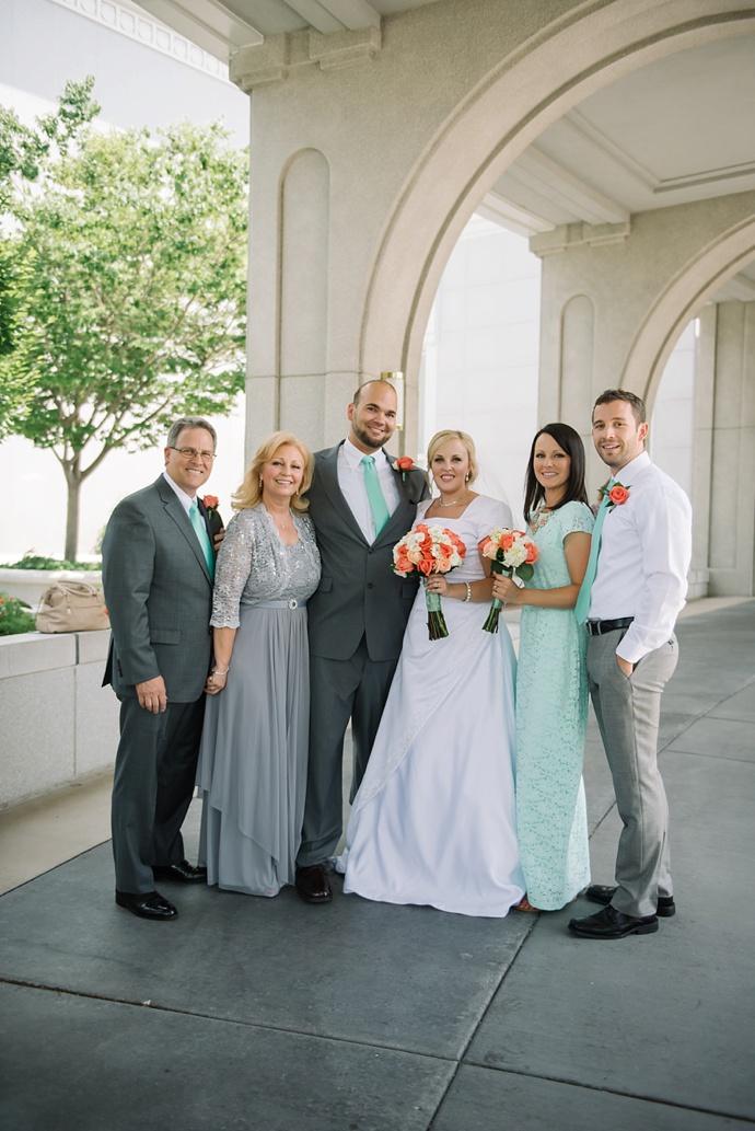 Best Utah Wedding Photographer Ali Sumsion 013