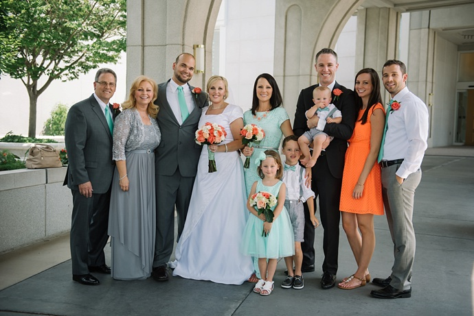 Best Utah Wedding Photographer Ali Sumsion 014