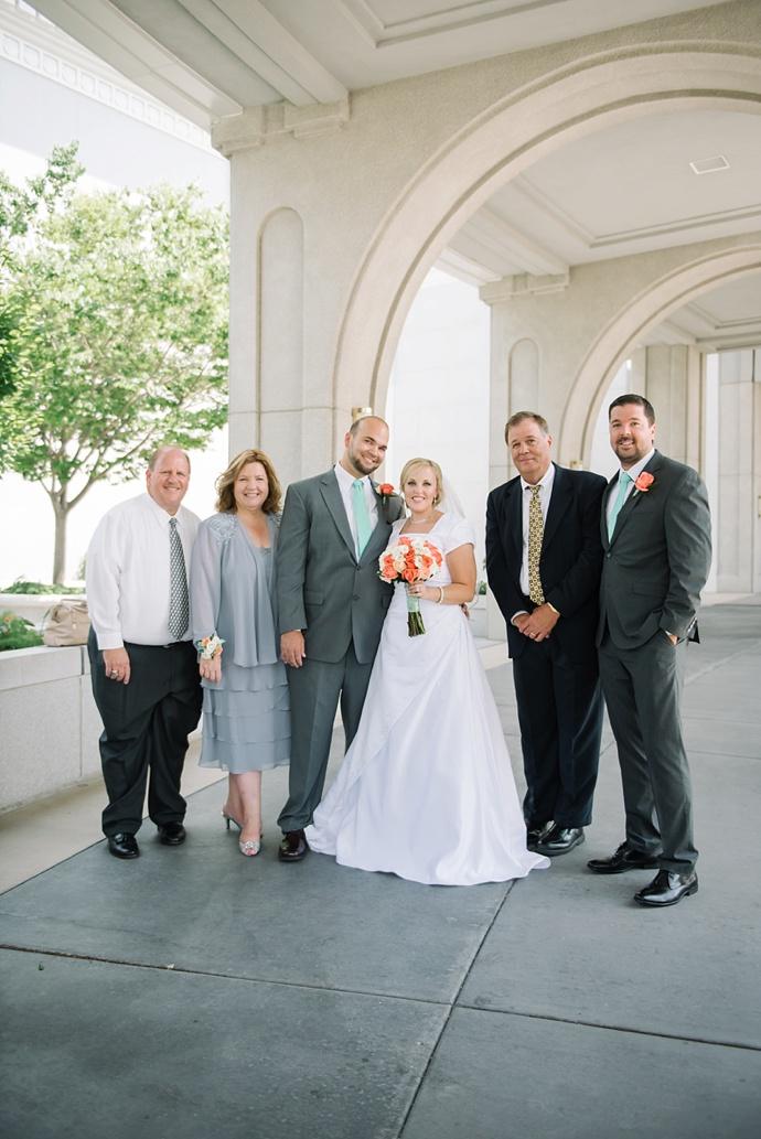 Best Utah Wedding Photographer Ali Sumsion 015