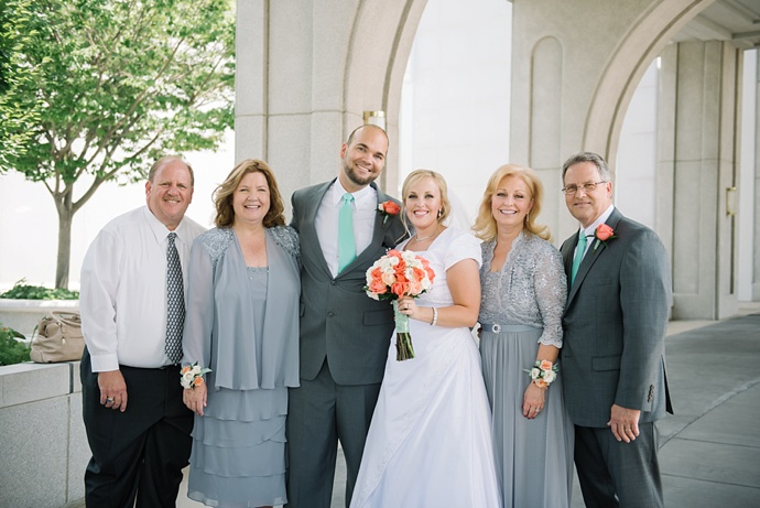 Best Utah Wedding Photographer Ali Sumsion 016