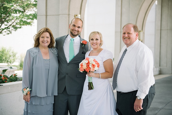Best Utah Wedding Photographer Ali Sumsion 017