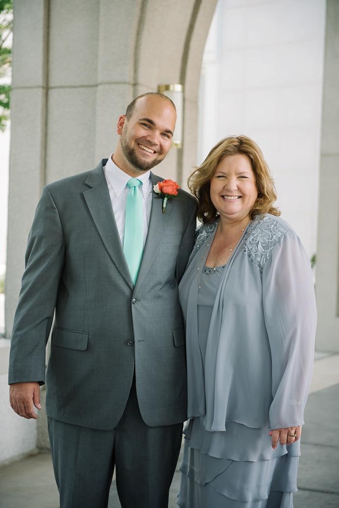 Best Utah Wedding Photographer Ali Sumsion 018