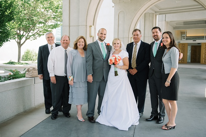 Best Utah Wedding Photographer Ali Sumsion 019