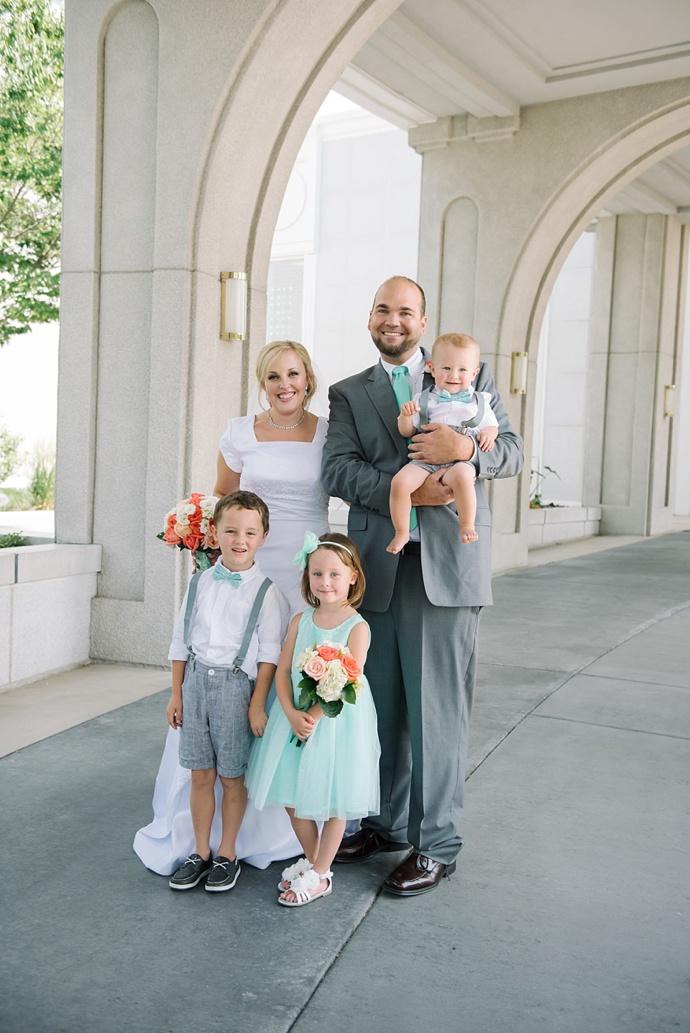 Best Utah Wedding Photographer Ali Sumsion 021