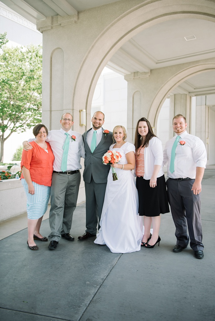 Best Utah Wedding Photographer Ali Sumsion 022