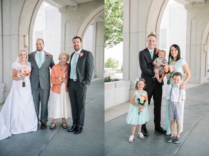 Best Utah Wedding Photographer Ali Sumsion 023