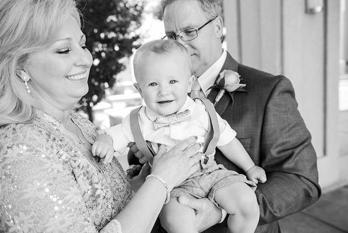Best Utah Wedding Photographer Ali Sumsion 024