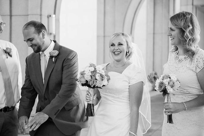 Best Utah Wedding Photographer Ali Sumsion 025