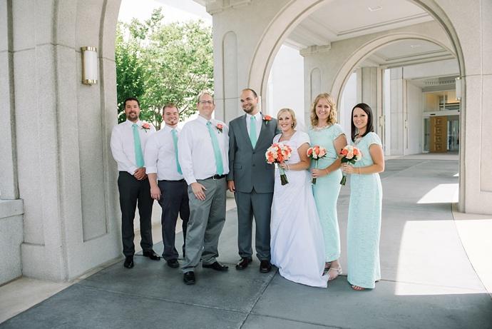 Best Utah Wedding Photographer Ali Sumsion 026