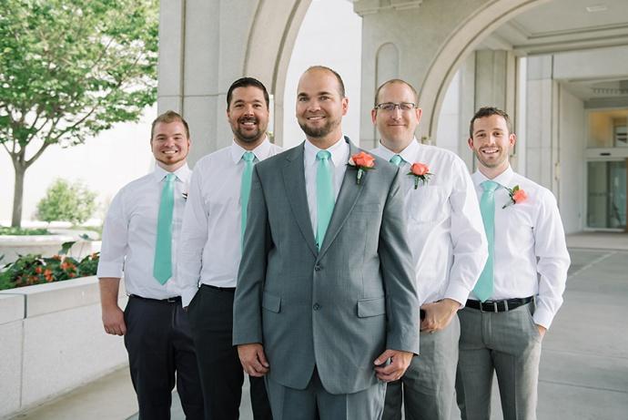 Best Utah Wedding Photographer Ali Sumsion 027