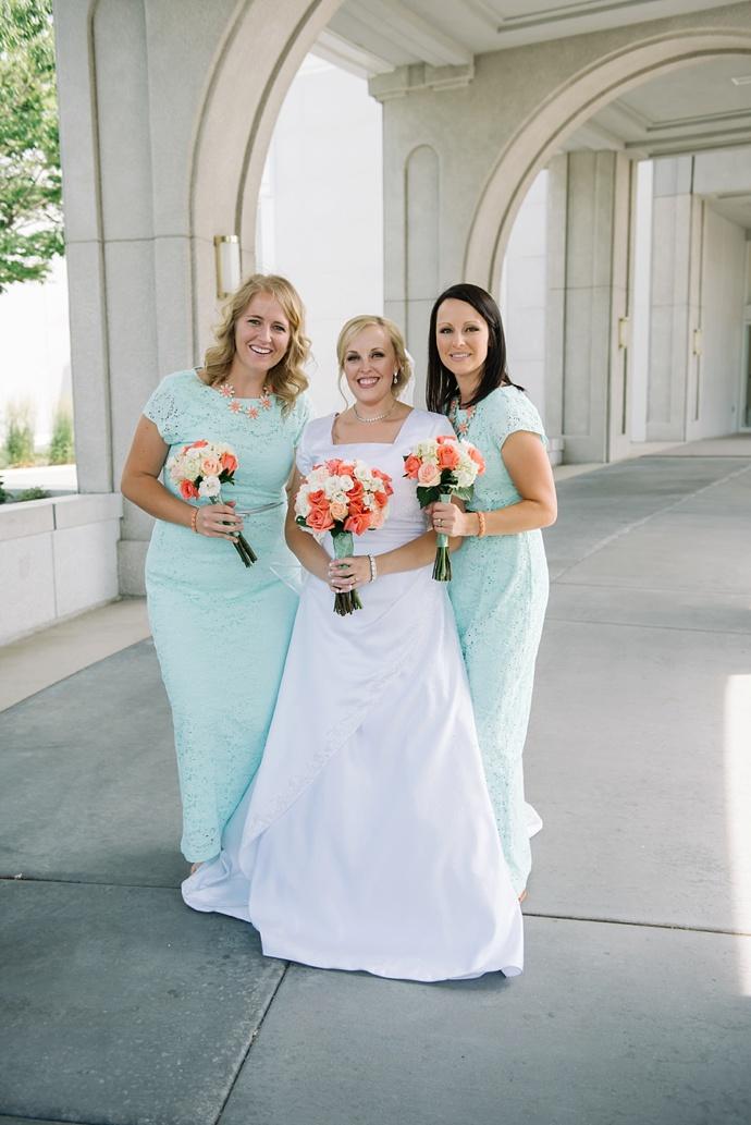 Best Utah Wedding Photographer Ali Sumsion 028