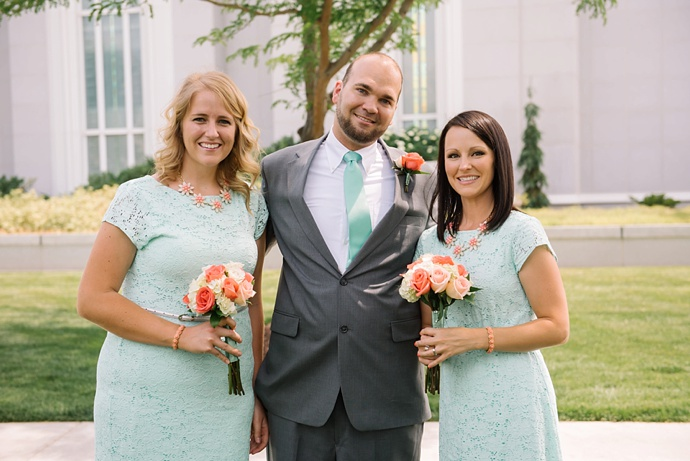 Best Utah Wedding Photographer Ali Sumsion 029