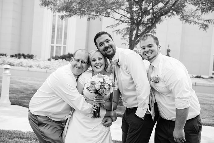 Best Utah Wedding Photographer Ali Sumsion 030